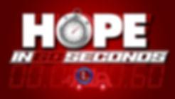 HOPE2020.jpg