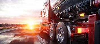Truck-Driving.jpg