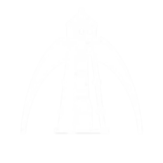 lighthouse_icon.png