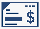68-687105_check-clipart-bank-customer-ba