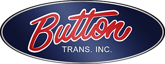 button-trans-logo-oval.png