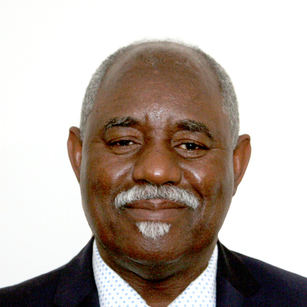 Rev. Dr. Leonard King