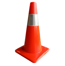 Traffic-Cone-Transparent-PNG-Image-Free-