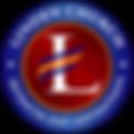 Linden SDA Logo Seal (1).png