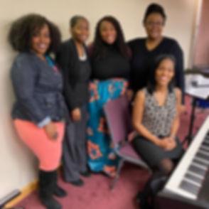 LWC Praise Team.jpg