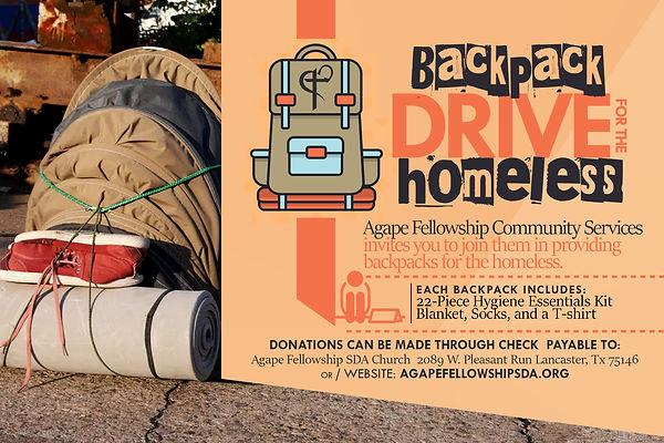 HomelessPPT.jpg