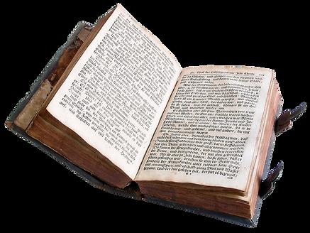 purepng.com-holy-bibleholy-biblebiblesac