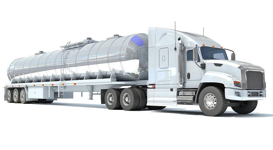 white-truck-with-semi-trailer-tank-3d-mo