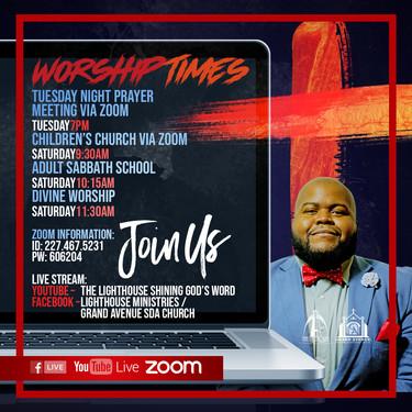 Worship2021.jpg