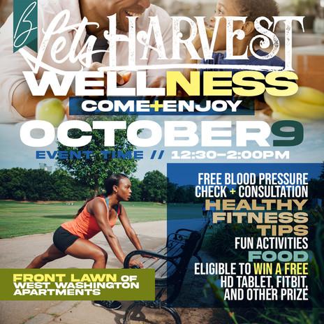 Harvest2021.jpg