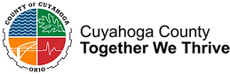 Trans_ODOT_TogetherWeThrive_Logo_Text.pn