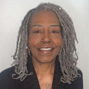 Mary D. Jackson