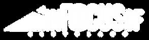 Logo2020_white.png