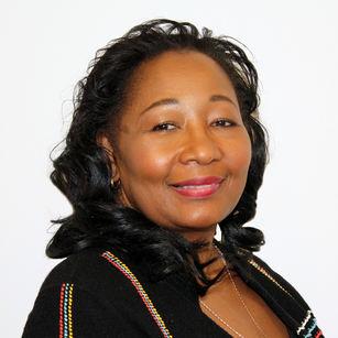 Sylvia A. Reeves