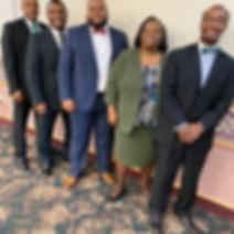 LWC Leadership Team.jpg