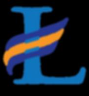 Linden SDA Logo Symbol 300ppi (3).png