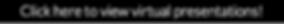 Screen Shot 2020-05-08 at 6.09.00 PM.png