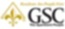 GSC LOGO PNG (2).png