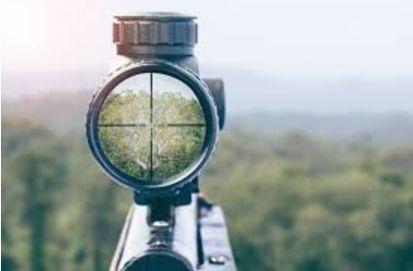 Scope lens.jpg