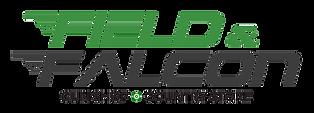 Logo PROPER 2 PNG.png