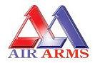 Air Arms.jpg