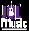 JQL Music Logo [Recovered] BIG LOGO.png