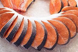 shutterstock mid size salmon steaks.jpg