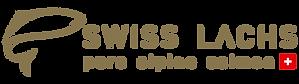 logo-swiss-lachs-20175a9cf6c20b306.png