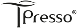 tpresso-logo-r.png
