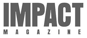 IMPACT_web_logo.jpeg