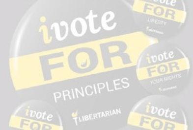 I-Vote-Libertarian-e1541145996361-400x27