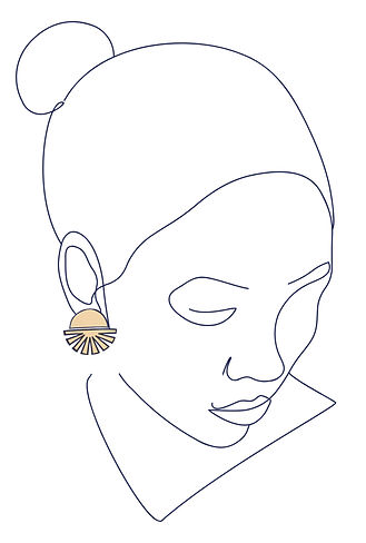 Head 3 (3).jpg