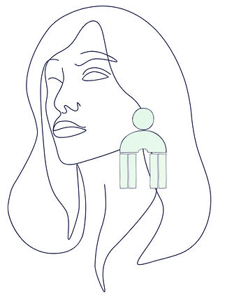 Head 2 (2).jpg