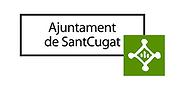 SANT-CUGAT-2-2.png