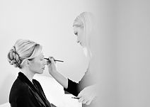 celebrity makeup artist, makeup lesson, Claire Roddie, makeup Glasgow, makeup artist glasgow, wedding make up, makeup artist UK, styling team, makeup director, tv makeup artist scotland, bridal makeup scotland, wedding makeup scotland, wedding make up Glas