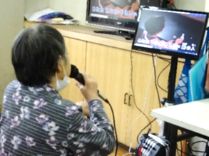 閉鎖病棟OT②.png