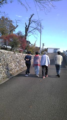 散歩②.png