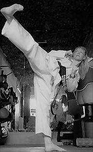 Fife Taekwon Do Instructor.jpeg