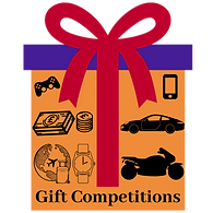 Gift-Competitions-Black.png