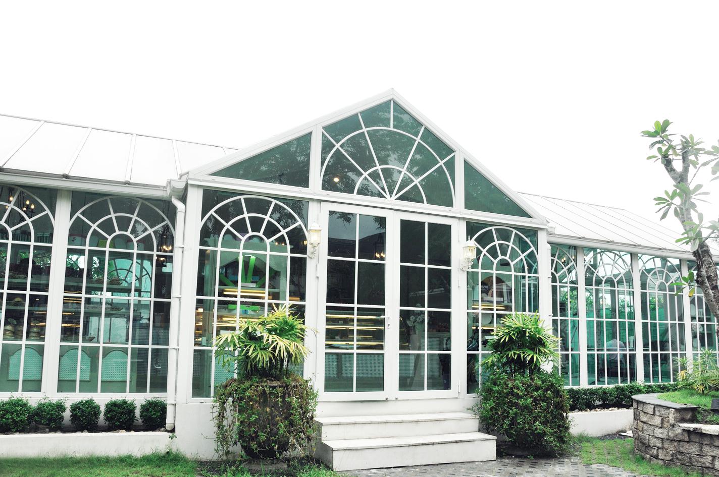 บ้านสำเร็จรูป ในประเทศเมียนม่า