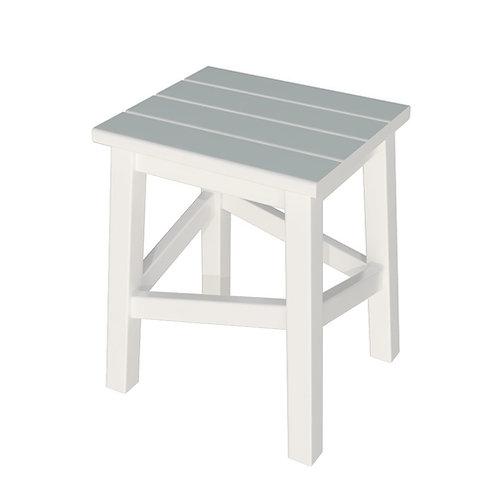 เก้าอี้สนาม คอลเลคชั่น CROSS CHAIR