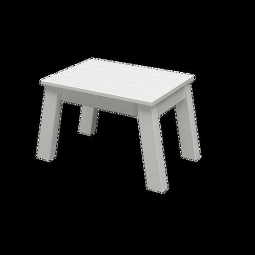 MINI SIDE TABLE