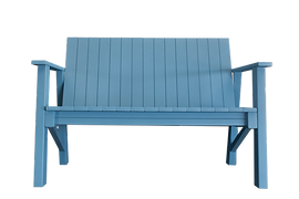Vilann Outdoor Furniture