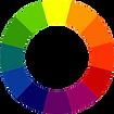 เก้าอี้สนาม uPVC เลือกทำสีได้