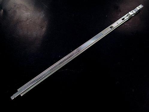 Extension bar 260-400 mm/ ก้านต่อเกียร์