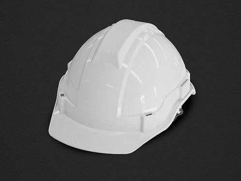 หมวกนิรภัย Vilann