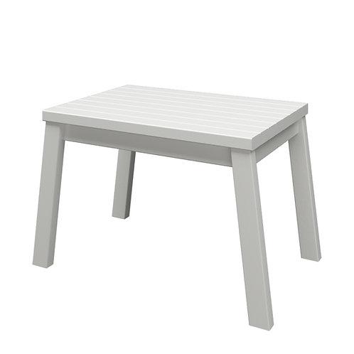 โต๊ะสนาม คอลเลคชั่น ERASER TABLE
