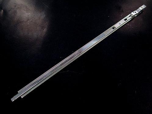 Extension bar L400 mm/ ตัวต่อเกียร์ 400 มม.