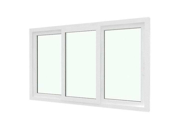 หน้าต่างบานเลื่อน 3