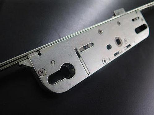 CD master gear 18000 mm HO